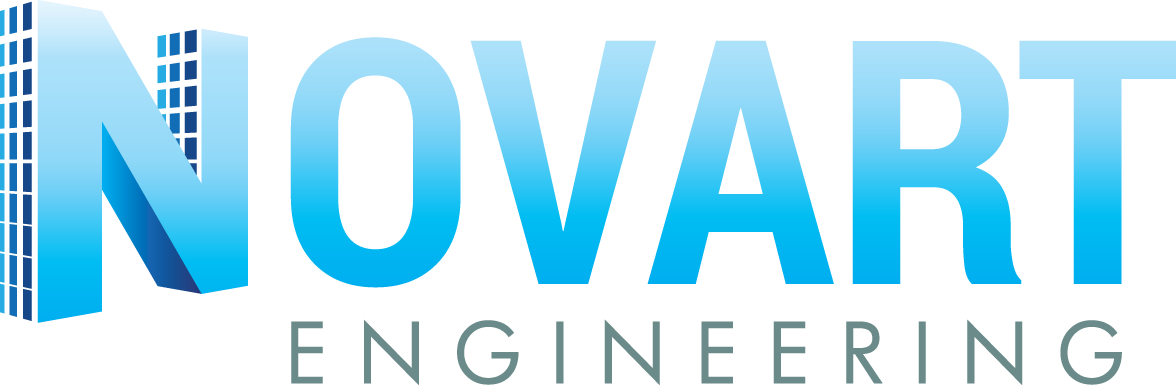 Novart Engineering