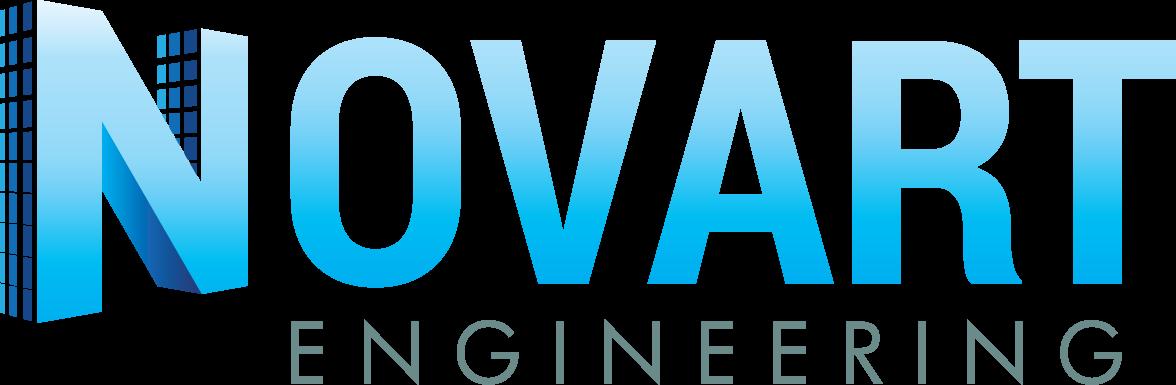 Novart Engineering